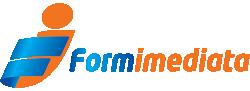Formimediata - Formação Profissional